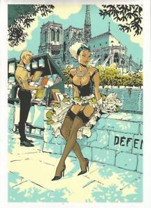 Felix-Meynet-Double-M-ex-libris-en-serigraphie