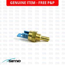 Sime Murelle EV HE 12, 20, 25, 30 & 35 T & System Plunged Sensor 6231351 - NEW