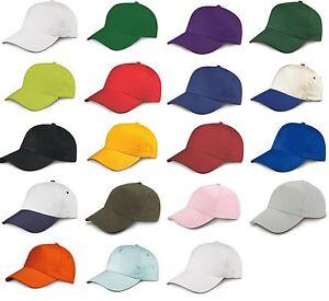 10-CAPPELLO-cappellino-con-visiera-precurvata-berretto-golf-baseball