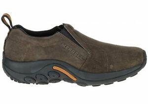 Mens-Merrell-Jungle-Moc-Comfortable-Casual-Slip-On-Shoes-ModeShoesAU
