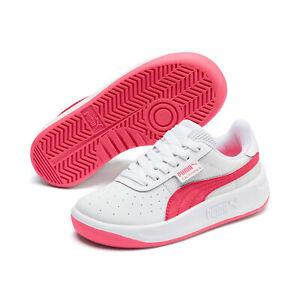 PUMA-California-Little-Kids-039-Shoes-Kids-Shoe-Kids