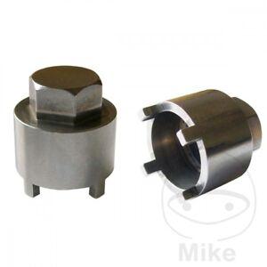 JMP-Castle-Nut-Driver-Yoke-Tool-24-30mm-Aprilia