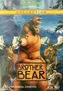 Brother-Bear-DVD-Region-4-Disney-t5