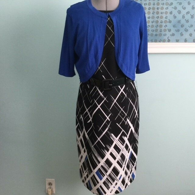 Studio 1 - lady dress
