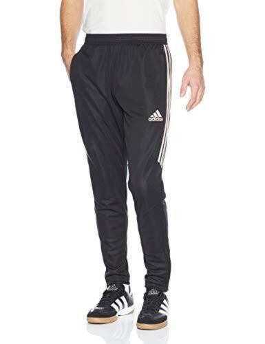 de entrenamiento Adidas Tiro pantalones Men's Soccer 17 xxSPw