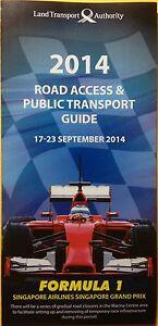 F1-Singapore-Road-Access-amp-Public-Transport-Guide-2014