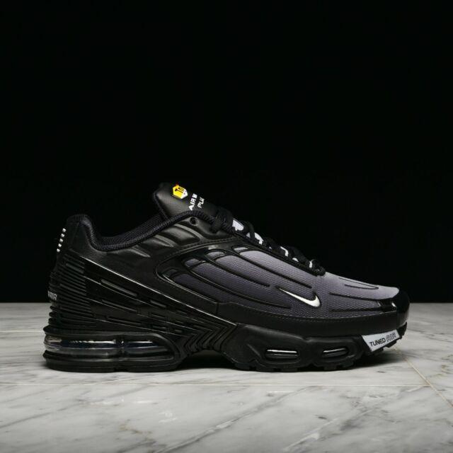 Nike Air Max 720 Metallic Silve Black Mens Size 12 For Sale Online Ebay