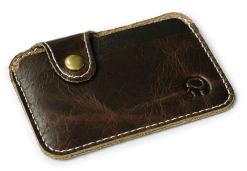 Men/'s Credit Cards Package Wallets ID Card Case Coin Purse Bag Pouch Card Holder