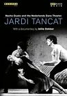 Jardi TANCAT Nederlands Dans Theater 0807280913590 With Nacho Duato Region 1