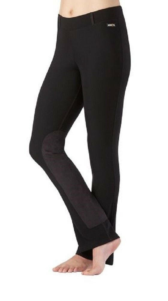 Kerrits Women's Microcord  Bootcut Regular Riding Breeches with 4-Way Stretch  sale with high discount