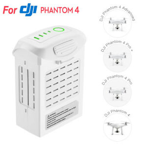 5350mAh-15-2V-LiPo-Intelligent-Battery-For-DJI-Phantom-4-Pro-Advanced-Pro-Plus
