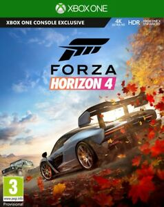 Forza-Horizon-4-Xbox-One