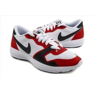 Venegance Freizeit Gr 5 Retro Running 42 Racer Nike Leicht Lunar Neu Laufschuhe 64Ezzq