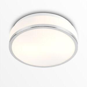 Modern ip44 bathroom indoor flush ceiling light lighting home image is loading modern ip44 bathroom indoor flush ceiling light lighting mozeypictures Choice Image