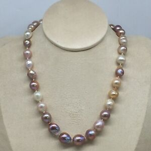 100-natural-color-freshwater-pearl-baroque-ssilver-925-clasp-necklace