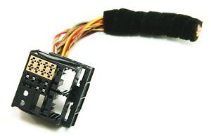 jensen head unit wiring diagram 2011 jetta head unit wiring diagram #4