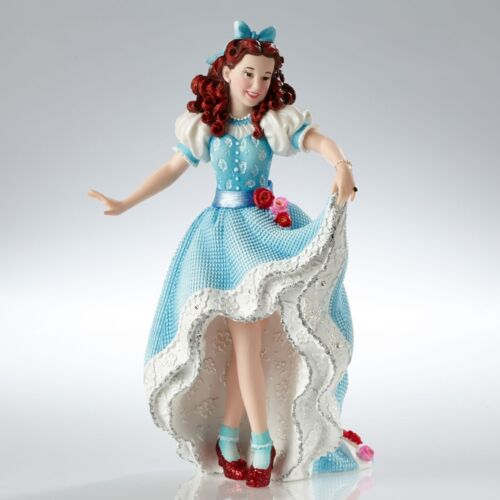 Dorothy Warner Bros. Couture de Force Wizard of OZ 4040903 NIB