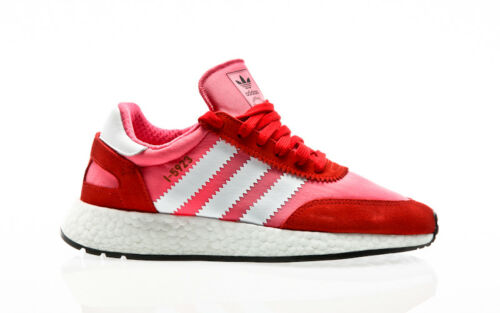 adidas Originals I-5923 W Women Sneaker Damen Schuhe Running Iniki