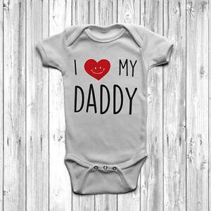 Personalizzata Baby Gilet-BODY-Babygrow con scelta di design e colore