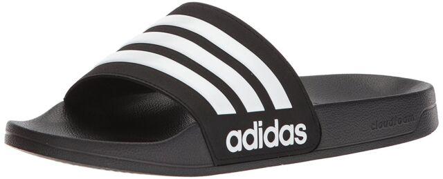 Adilette ducha Adidas 12 12 eBay