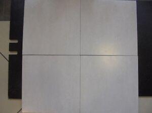 Awesome 12 Inch Ceramic Tile Huge 4 X 8 Glass Subway Tile Clean 4X4 Floor Tile 6 Inch Tile Backsplash Young 6 X 12 Ceramic Tile Yellow6 X 6 Ceramic Wall Tile GALA ICE ( LIGHT GREY) FLOOR TILES 33.3 X 33.3 JOB LOT OF 12 SQ ..