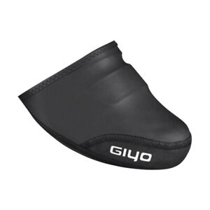 Mountain-Road-Bike-Cycling-Toe-Cover-Bicycle-Windproof-Thermal-Shoe-Cover-TN2F