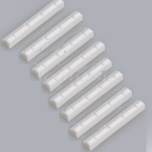 8-Pcs-Ukulele-Guitar-Nut-For-4-String-Guitar-Parts-Replacement-Bone