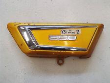 Yamaha YDS7  250  Body Side Cover