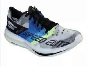 sale retailer get new various colors Skechers GOrun Speed Elite Hyper Herren 12 | eBay
