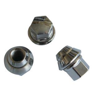 M12-x-1-5-19mm-HEX-for-FORD-WHEEL-OPEN-NUT-FIESTA-FOCUS-KA-MONDEO-F6G6