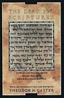 The Dead Sea Scriptures: With Introduction and Notes by Transworld Publishers Ltd (Paperback, 1988)