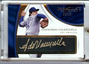 Fernando-Valenzuela-2017-Immaculate-Tweed-Weave-Auto-Dodgers-FV-04-15