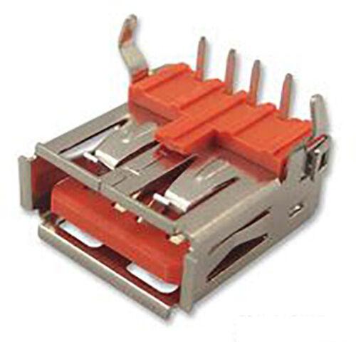 modèle 5701 A nouveau BT43 Signal 430B Testeur 75OHM 155 mbit//S