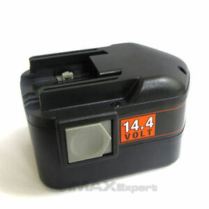 NEW-14-4V-Battery-for-MILWAUKEE-48-11-1014-48-11-1000