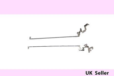 HP ProBook 4540 4540S 4545 4545 Laptop Hinges Left and Right Set NEW