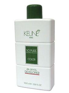 keune-so-pure-developer-Cream-3-6-9-1-liter-FREE-SHIPPING-WORLDWIDE