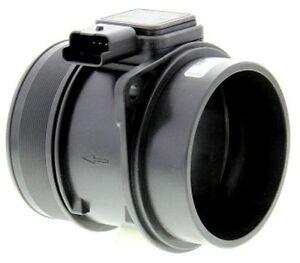Debitmetre D/'air Citroen Jumpy 2.0 HDi Combi court