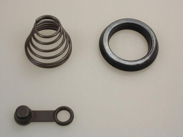 Tourmax Kupplungsnehmerzylinder Reparatur Satz CCK-402