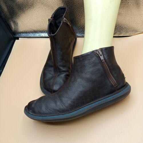 Camper women shoes 37