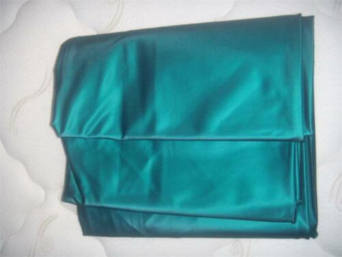 Safety Liner For King SOFTSIDE WATERBED MATTRESS
