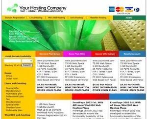 73-WEBSEITENVORLAGEN-BUSINESS-HTML-TEMPLATES-WEB-PROJEKTE-WEBSITES-GESCHAFT-MRR