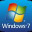 PC-COMPUTER-DESKTOP-RICONDIZIONATO-RIGENERATO-DELL-OPTIPLEX-780-DDR3-4GB-W7-PRO
