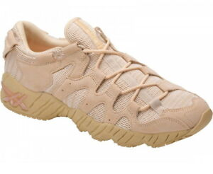 Gel Mai Platinum Collection Marzipan - Sneakers Herren - 42.5 EU Asics Erkunden Verkauf Online Erscheinungsdaten Online ItvuZ13cyQ