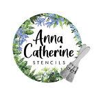 annacatherinestencils