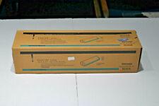 XEROX TONER CARTRIDGE PHASER 7700 016194400 Cyan