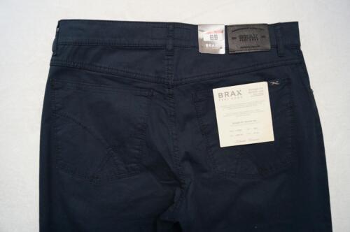 35 33 BRAX  Cooper  Hose Straight Fit W 32 34 38 L30,32,34  3 Farben  NEU