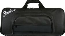 Fender Mustang Floor Gig Bag Black