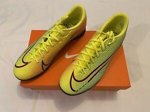 Nike MERCURIAL VAPOR 13 ACCADEMIA MDS IC