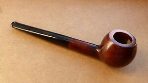 Rober-pipe-525-good-condition-with-damage-5-75-inches
