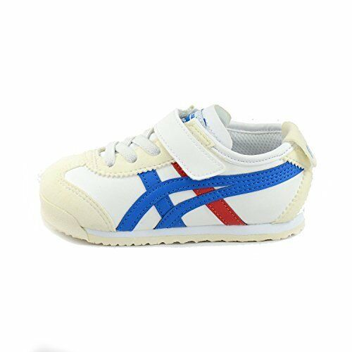 Onitsuka Tiger Kids by ASICS  C6B5Y-142 Asics Baby- Choose SZ Farbe.